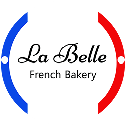 La Belle French Bakery